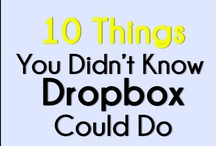 My Life is in DROPBOX