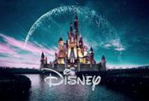 Disney ~♥~