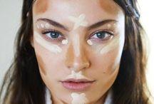 Makeup Tutorials / How to...