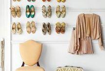 closet / by petioles
