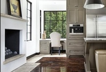 kitchen / by petioles