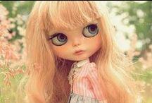 Blythe ♥