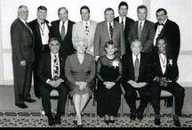 CT Association of REALTORS