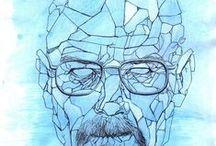 Artworks / http://lindalemons.blogspot.com/search/label/portfolio