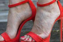 Shoes (on IndianSavage blog)