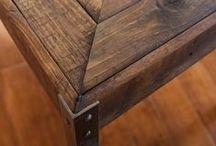 furniture ideas < living