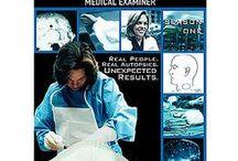 Dr. G: Orvosszakértő Medical Examiner / *https://www.facebook.com/DrGME *http://www.discoveryfitandhealth.com *http://think.transindex.ro/?p=5176