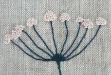 embroidery misc