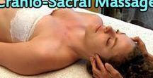 massage skills