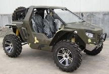 CARS / Cars-motos-buggies-atv