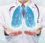 Clinical Trials / The latest discoveries from clinical trials for Cystic Fibrosis. #CF