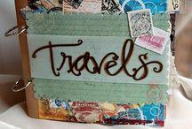Travel ❤️