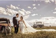 Prizeworthy Photography & Video / See the best photographers and videographers that the Hunter Valley has to offer and begin creating YOUR wedding memories today.