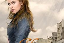 Hope in Cripple Creek / Tragedy strikes Katherine Matthews and the small town of Cripple Creek, Colorado. An epidemic that teams her up with an old enemy, Wyatt Sullivan, the town's doctor. In the midst of desperation and death, Katherine has no idea the ramifications of the decisions she will have to make.