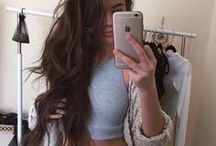 BEAUTY ⋆ cabelo