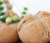 Happy vegan Easter / Hier findet ihr vegane Osterinspirationen, Rezepte mit Step by Step Anleitungen und alles was sonst zu Ostern gehört.  EN: Vegan Easter Insparation, Recipies and more.