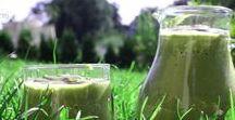 HealthyEating - Gesund und Lecker