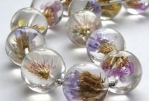artesanato/bijoux