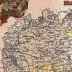 România Mare