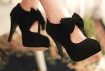 high shoes! *-*