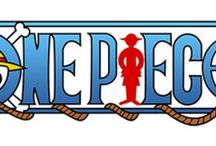 One Piece Anime Manga / Anime and Manga backgrounds, wallpapers, png, gif, icons, vectorials