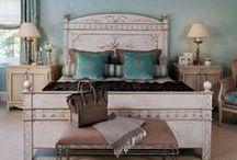 Historik / styl inspirující se historií, používají se historické prvky, vhodný do měšťanských domů vil.