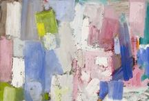 Artists of the James Gallery / 21 March - 26 April, 2014