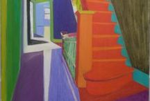 Boston International Fine Art Show / 22 November - 24 November, 2013