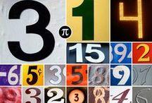 WZÓR: cyfry, piksele, reguła, przypadek / W czasie S_Labu będziemy szukać definicji wzoru. Na najbliższych zajęciach nasze eksperymenty będą zmierzać ku matematyce...