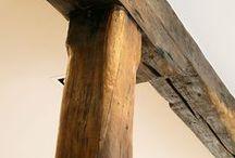Otras maderas / maderas, muebles, diseño, revestimientos, puertas, diseño, compartimentar