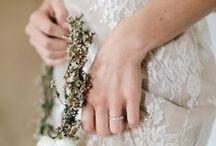 ° WEDDING ° - details