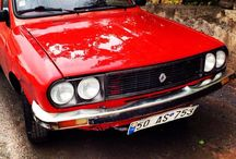 My Cars | Arabalarım / My new and old cars photos.