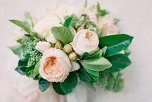 ° BRAUTSTRAUSS || BOUQUET ° - wedding