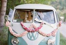 ° WEDDING ° - boho/hippie