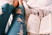 *Lazy Day*