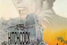 Filmes clássicos / FIlmes que foram sucessos em variadas décadas
