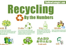 reduce + reuse + recycle