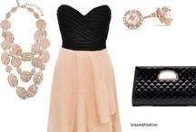 My style / <3