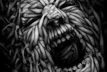 ..sshhh....* / FASHION. Muse (D) Ynot. Expression, disturbing, 'why'