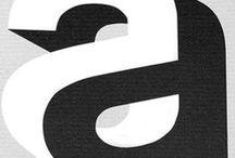graphic design / inspiring stuff