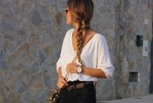 Fashion Addicts / All about fashion, accessories and news.