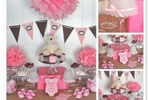Ideas de Candy Bar