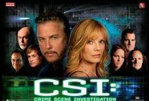 CSI:LAS VEGAS