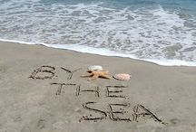 By the sea.... Jewelry & more