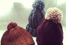crochet /tricot