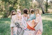 Wedding - My Favourites / Arabel Lebrusan's personal tips for weddings.