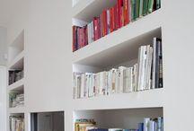 HomeStorage / Storage