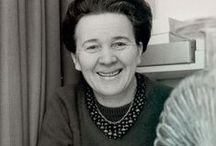 Muotoilu - Helena Tynel