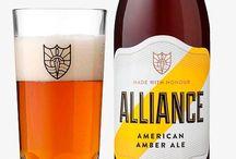 Beer | Cider | Soda