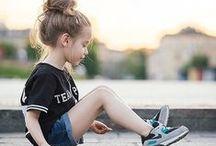 Children Clothes - Girls